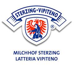 Latteria-Vipiteno---Logo