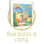 box-pizza