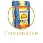consumabile