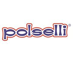 logo-polselli-Copia