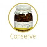 scatole_conserve