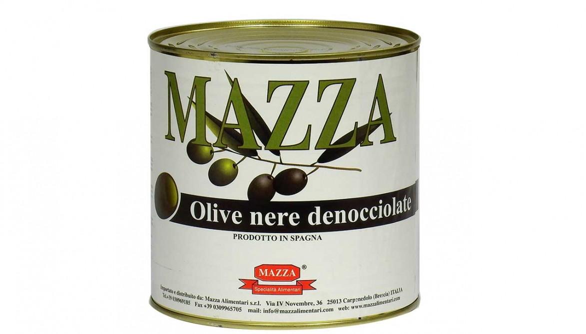 oliveneredenocciolate3000_mazza