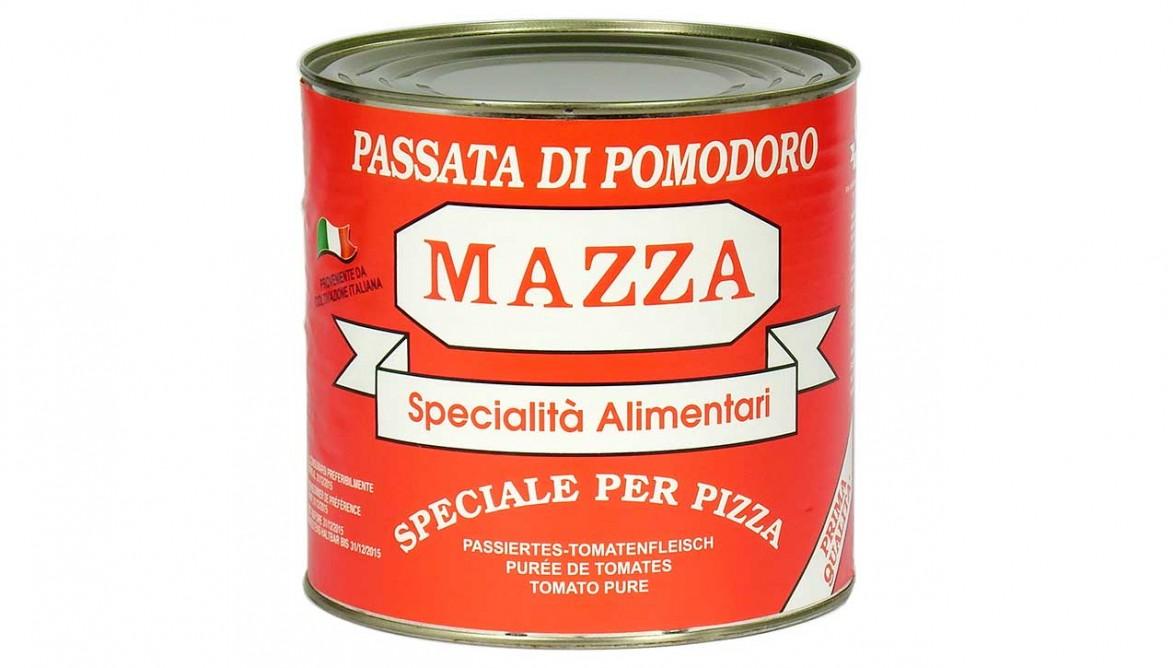 passata3000_mazza