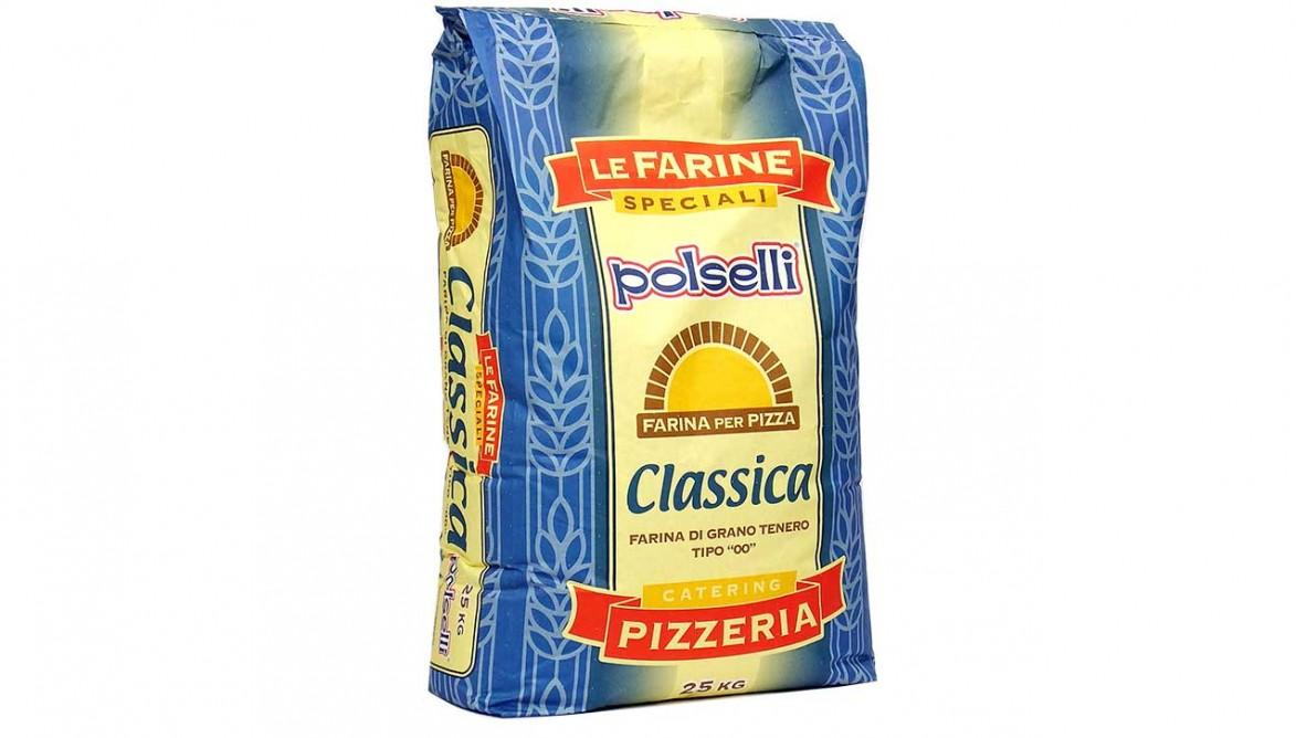 polselliclassica25_polselli